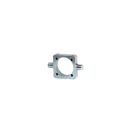 CIPT_E - INTERMEDIATE HINGE FOR TIE ROD CYLINDERS (MT4)