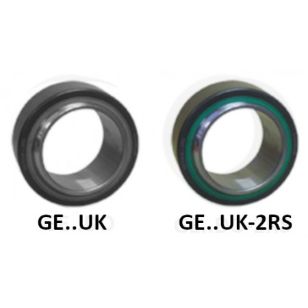 GE..UK - GE..UK-2RS