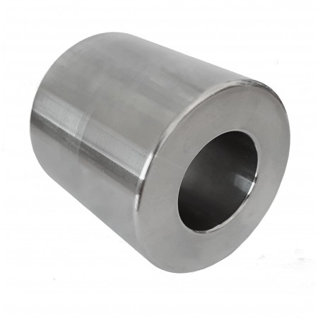 BS - WELDING BUSHES