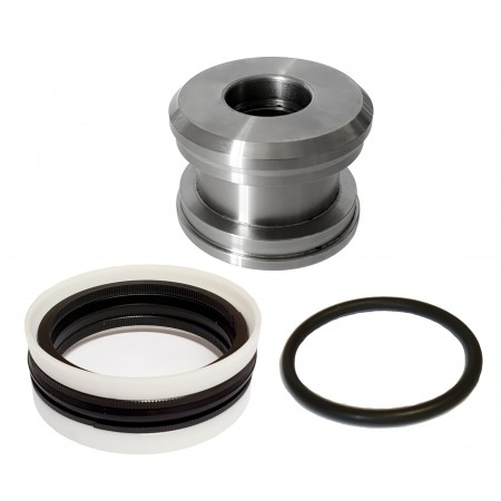 KPIS - SEALS KIT FOR PISTON
