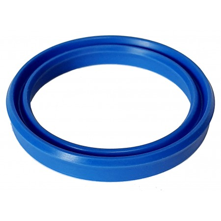TTI - ROD SEALS